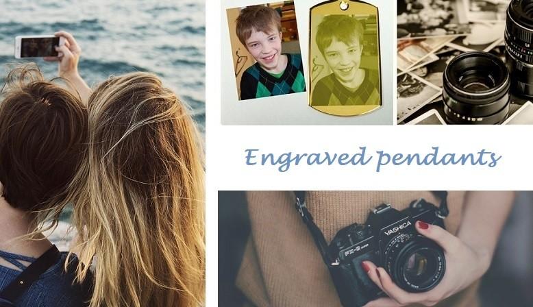 engraved-pendants