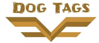us-dogtags.com