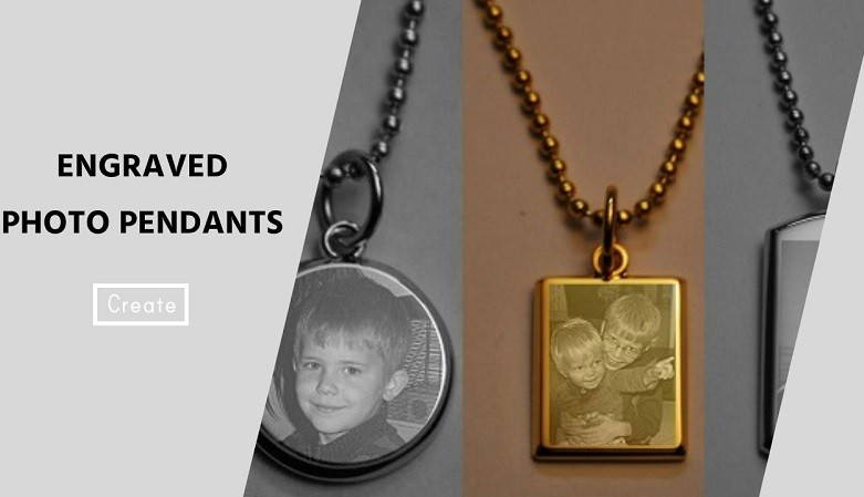 engraved-photo-pendants