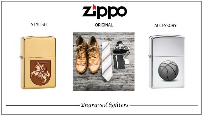 custom-engraved-fuel-lighter