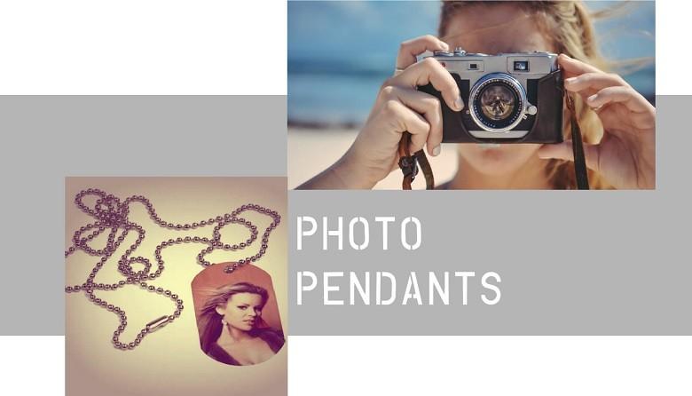 engraved-photo-pendants